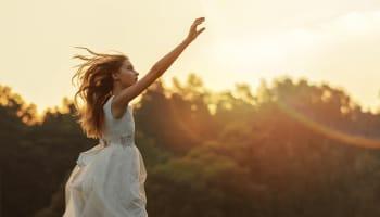 過去の恋愛のトラウマを克服して新しい恋に進む方法