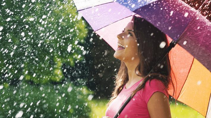 好きな人が失恋した時の慰め方と自然なアプローチ方法