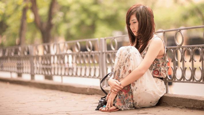 高校生が失恋した時の悲しみを乗り越える方法