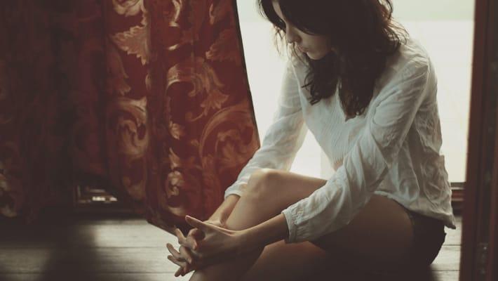 好きな人が幸せなら幸せは本音? それとも負け惜しみ?