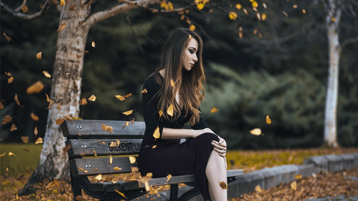 女性ホルモンを増やすのに効果的な食べ物まとめ