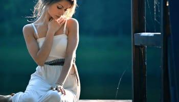 初めての失恋を乗り越えるたったひとつの方法