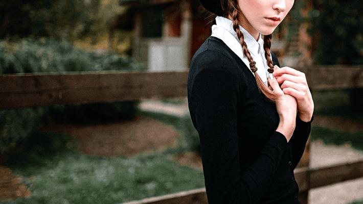 追いかける恋が失敗する理由と追われる恋をする方法