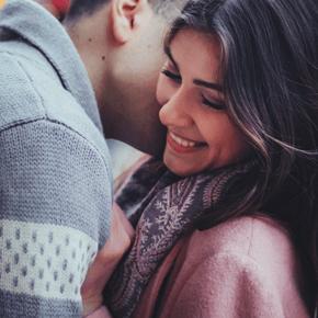 現状の恋愛を見つめ直すチャンス