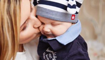 夢に赤ちゃんが出て来るのは好きな人と関係がある?