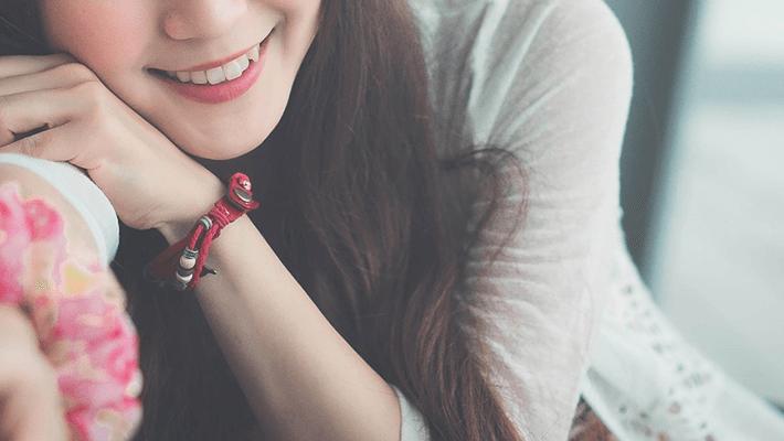 結婚できないアラフォー女性の特徴4つ