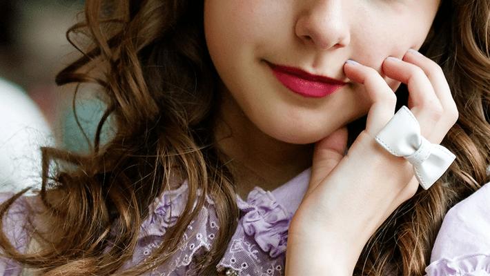 脈なし? デート代を奢ってくれない男性の心理と本音
