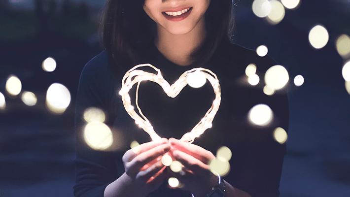 恋愛運を上げる為に習慣にしたい事まとめ