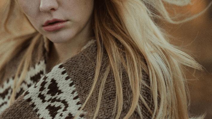 恋愛経験が少ない女性が、上手に彼氏を作る方法