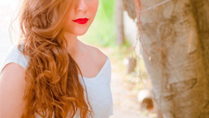 大人しい女性の恋愛観まとめ