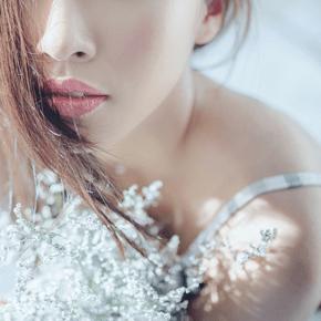 結婚する気のない彼氏と結婚する方法はある?