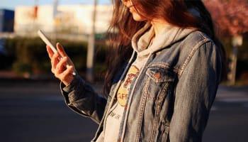 捉え方次第で失恋は受け入れる事ができる話