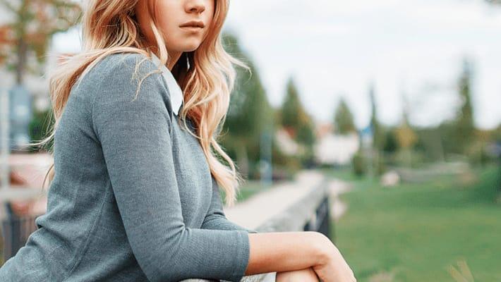 歳の差カップルのメリットとデメリット、交際が長続きする秘訣は?
