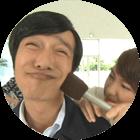 【2ch】堺雅人主演の「リーガルハイ」、第2話の視聴率は16.8%…初回から4.4ダウン