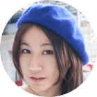 Facebookと婚活?コッソリ使える婚活サービス「恋婚 – KOIKON」