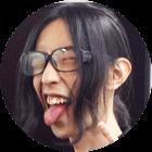 ヘヴィメタラーShinnojiですら聴く本物の邦楽ラブソング8+1選、日本の音楽業界に物申す!