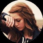 失恋後にやり直すべきかどうかの基準とは?