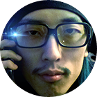 365がぁる編集長がガチで電話占いをやらされてみた(強制)