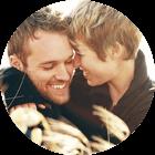 意中の相手と恋愛成就できるか占いで調べる方法