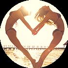双子座の恋愛傾向と相性の良い星座パートナー