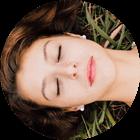 大好きな人とラブラブな夢を見る本当の意味とは?
