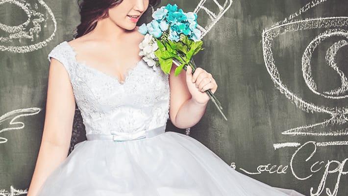 私はいつ、どんな人と結婚できるの?まだ見ぬ結婚相手の事を占う方法