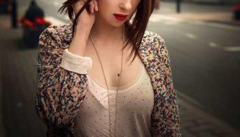 女子の憧れ! ハーフ顔メイクで外国人顔になる為の基礎メイクポイント