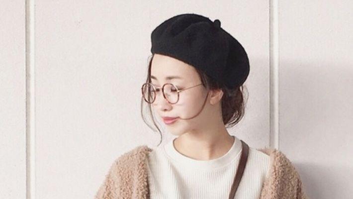 2018年春に被りたい帽子はコレ! 今年人気の帽子でトレンドコーデに♪