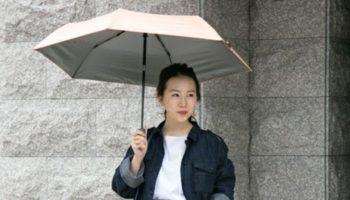 雨の日こそファッションを楽しむコーデ術♪ 梅雨でも関係ない!