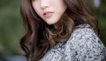 自然で可愛いオルチャンメイクのやり方は? 韓国アイドル風になれる!
