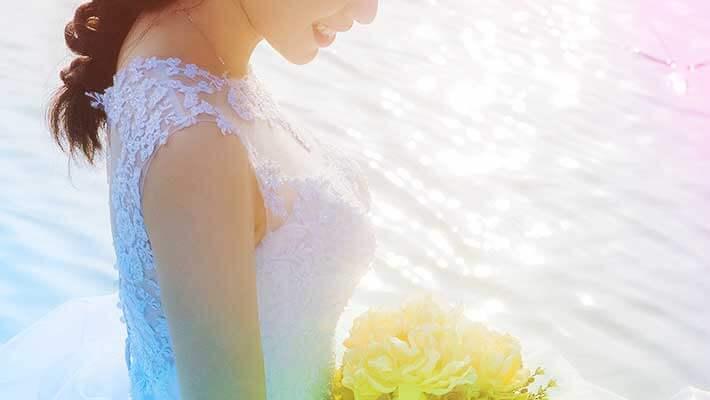 今の彼氏と結婚したいけど、将来は大丈夫なのか占い方法