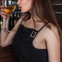 お酒が飲めない女性は実際どう思われてる? 男性の本音まとめ!