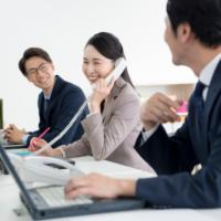 職場でモテる女性に共通する特徴は? 男性に人気のある女性を分析!