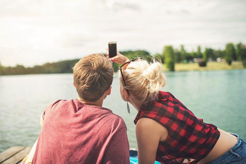 旅行/夏に彼氏としたいことリスト! 2人で最高の思い出を作ろう!