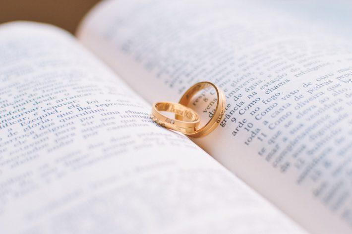 結婚を考える上で大切なこと