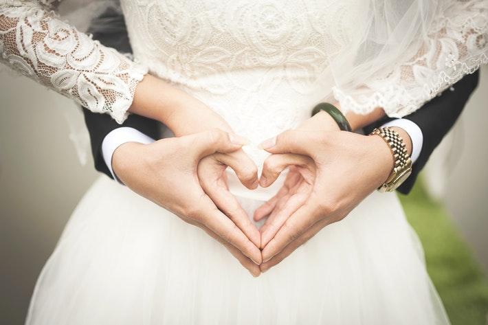 早く結婚したい女性が、知っておくべき結婚のこと