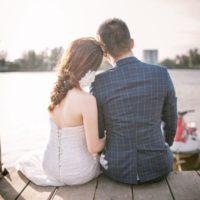 彼氏と結婚したい! 彼女が今からチェックしておくべきポイント