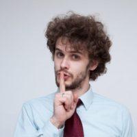 男性が嫌いな女性の口癖まとめ! これが彼氏ができない理由?!