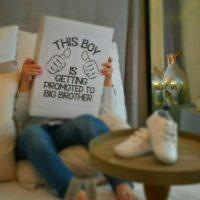 彼氏が一人暮らしのときのメリットは? 実家暮らしとはここが違う!
