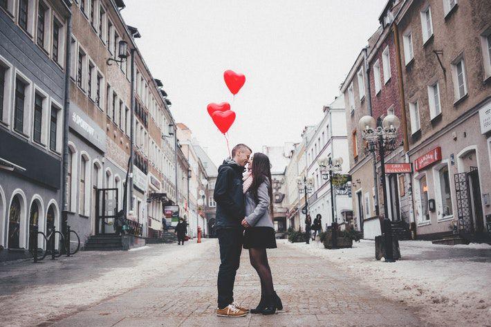 好きだけど彼氏とキスしたくない時の原因と対処法!