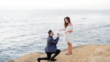 プロポーズ待ち女性の上手なアピール方法とNG行動まとめ