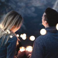 男友達を自然にデートに誘う方法と、誘われた時の男性の本音は?