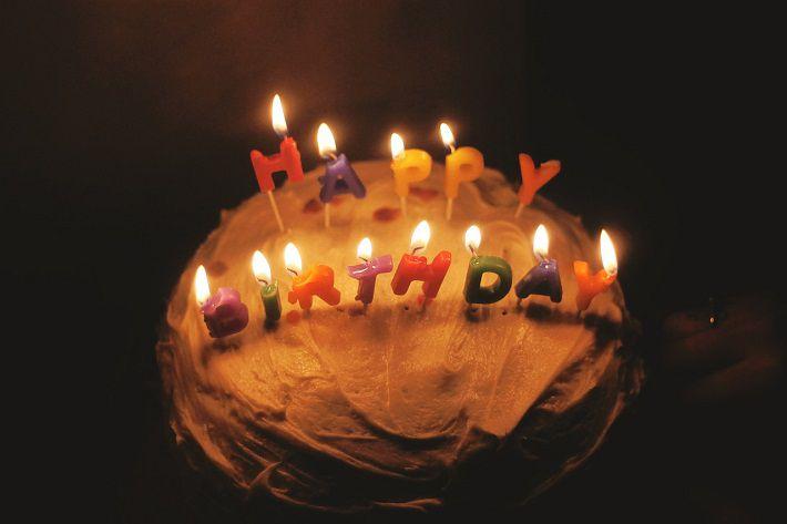 同棲している彼氏への誕生日祝いはどうする?