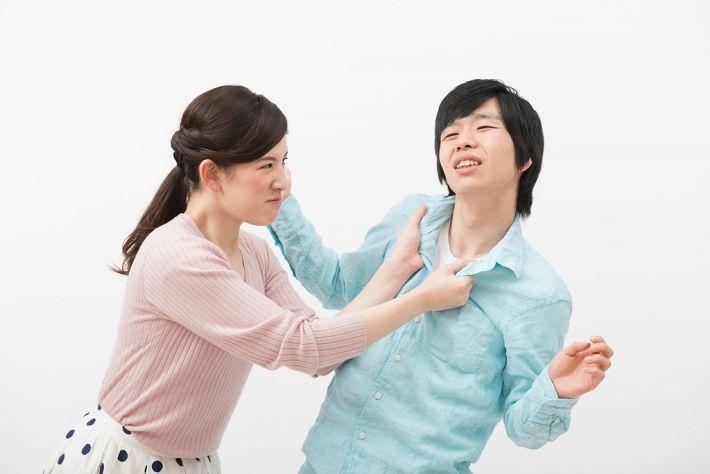 感情表現が苦手な彼氏と上手く付き合う方法