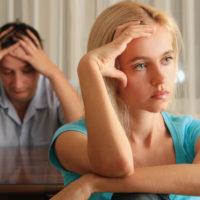 浮気癖が治らない男性の心理と、今からできる治す方法!