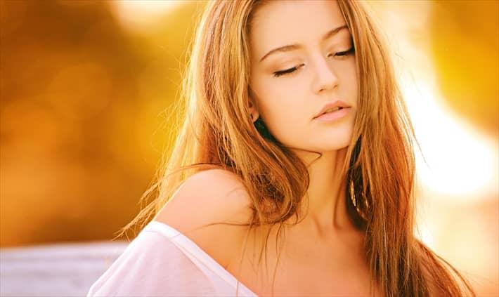 恋愛したい! 一人が好きな女でも相性が合う男性の特徴