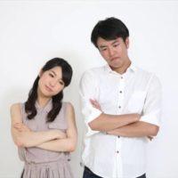 学生同士でも同棲したい! 親に許可してもらえる説得方法
