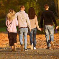 友達の好きな人を好きになったら、どうするべき?