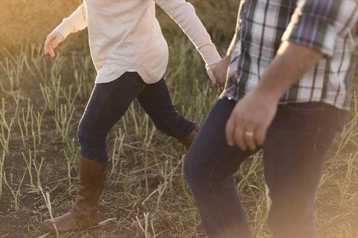 【あと一歩】好きな人と両思いになる為に女性が普段から気を付けておきたいこと
