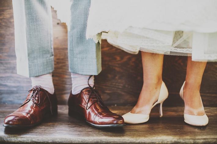 彼氏に結婚の意思確認をするタイミングは?